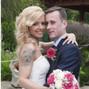 La boda de Miriam y Dither Foto & Vídeo 17
