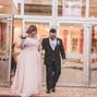 La boda de M.carmen Romero Bochons y Salón Lourdes II 8