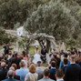 La boda de Pablo Mestre Segarra y Masía Niñerola - Catering y Eventos Noray 6