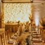 La boda de Pablo Mestre Segarra y Masía Niñerola - Catering y Eventos Noray 7