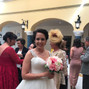 La boda de Fiona Teller y Algodón de Luna 8