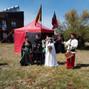 La boda de Jonatan Bayot y Masía Medieval 15