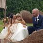 La boda de Ares y Espaioró 33