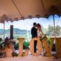 La boda de Ines ?. y Mila Fotografía 22
