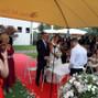 La boda de Adriana Rodriguez Alvarez y Entre Manzanos 11