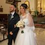 La boda de Ariadna Ortega Ramos y La Novia 20