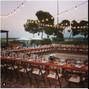 La boda de JUAN ANTONIO y Las Casas de Adamil - Grupo GH Barbastro 2