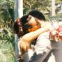 La boda de Alicia Viedma y Rodamos 15