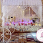 La boda de Rocio M. y La dulce ilusión 8