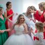 La boda de Ana M. y Jose Miguel Taller de Imagen 7