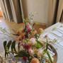 La boda de Marta Tonisastre y Ambflors 14