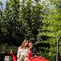 La boda de Carolina y La Sastrería Fotográfica 2