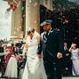 La boda de Ainhoa y Artefoto 32