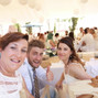 La boda de Helen Photograph y Masía Sierra Irta 10