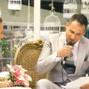 La boda de Alicia Viedma y Rodamos 17
