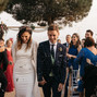 La boda de Mari Carmen Padilla Sequera y Guille del Castillo 7