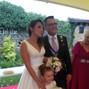 La boda de Adriana Rodriguez Alvarez y Jardines del Llar 14