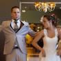 La boda de Alicia Viedma y Rodamos 18
