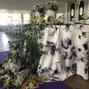 La boda de Sara R. y El Jardín de Lora 13