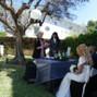 La boda de Judith y Oficiante juez de Boda y Maestro de ceremonias 5