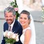 La boda de Delphine Demange y Mediterranean Eventos 42
