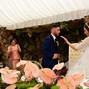 La boda de Rebeca Andrés y Finca El Olivar 15