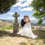 La boda de TANIA y Crtn fotógrafos 8