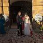 La boda de Ana B. y Juan Pedro Álvarez 11