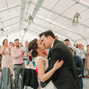 La boda de Isabel Yankovich Llopis y El Posit i Events 40