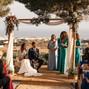 La boda de Mari Carmen Padilla Sequera y Guille del Castillo 11