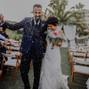 La boda de Cristian Zurita y Estefanía Fredes 17