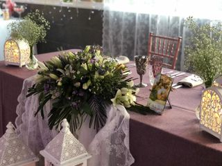 Todo para mi boda 2