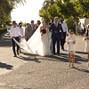 La boda de Ana B. y Juan Pedro Álvarez 12