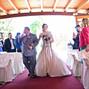 La boda de Rebeca Andrés y Finca El Olivar 18