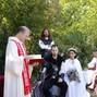 La boda de Jonatan Bayot y Masía Medieval 26