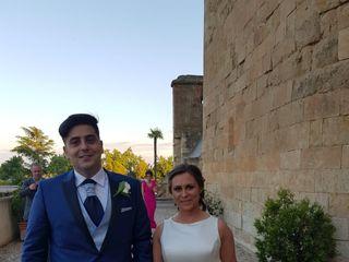 Pronovias, Salamanca 3