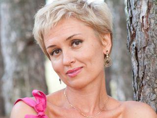 Irena Makarena 3