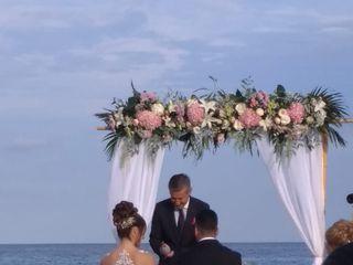 Beautiful Bride 7