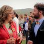 La boda de Socrates Guerrero Ramon y Carlos Ayala - Maestro de ceremonias 9