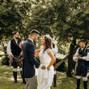 La boda de Sonia Marzoa Paz y Susana Ríos Fotografía 29