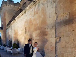 Pronovias, Salamanca 4