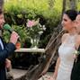La boda de Socrates Guerrero Ramon y Carlos Ayala - Maestro de ceremonias 10