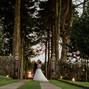 La boda de Laura y Love Story Vídeo 10