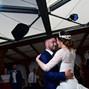 La boda de Rebeca Andrés y Finca El Olivar 21