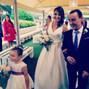 La boda de Adriana Rodriguez Alvarez y Jardines del Llar 22