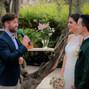 La boda de Socrates Guerrero Ramon y Carlos Ayala - Maestro de ceremonias 11