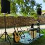 La boda de Francisco P. y Attic - Música para eventos 9