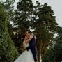 La boda de Laura y Love Story Vídeo 11