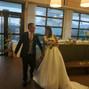 La boda de Adriana Rodriguez Alvarez y Jardines del Llar 23