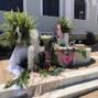 La boda de Sara R. y El Jardín de Lora 20